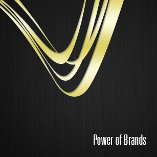 Power of Brands