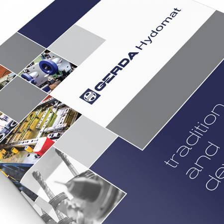Gerda katalog firmowy