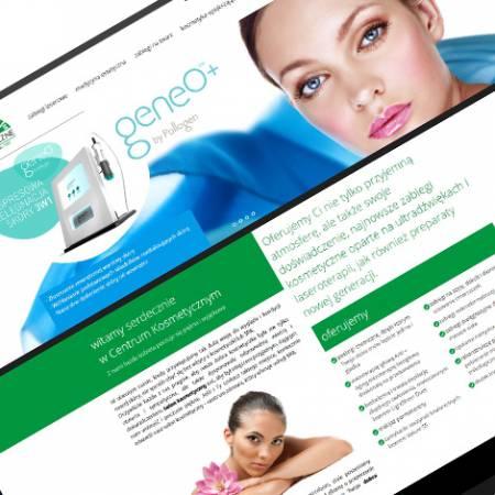 Centrum Kosmetyczne