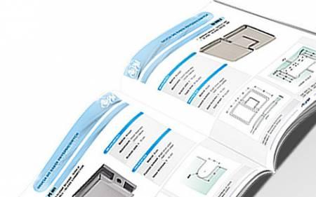 PMPolska Katalog produktów