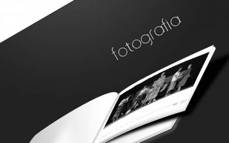 Katalog fotografii