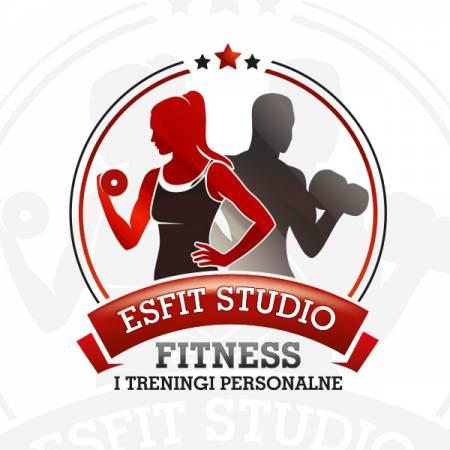 ESFIT Studio, materiały promocyjno-reklamowe