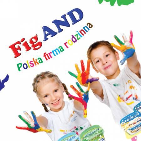 FigAND Sp. z o.o.